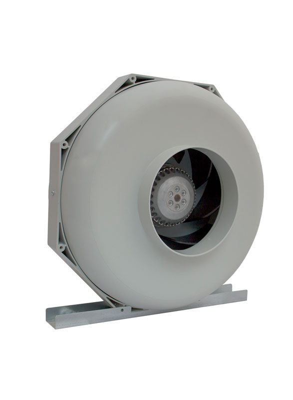 Can Fan extractor de aire