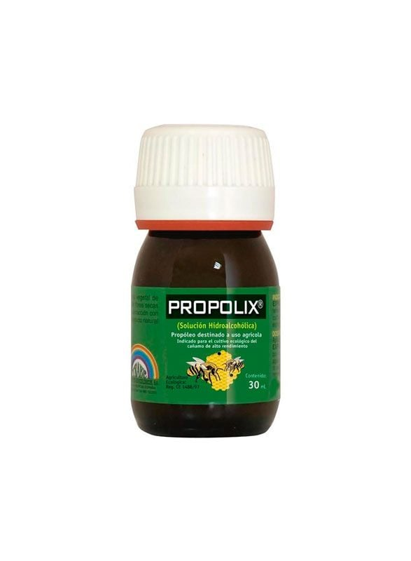 Propolix Trabe defensa natural